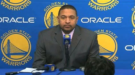 mark jackson coaching record mark jackson s tunnel vision painting the black