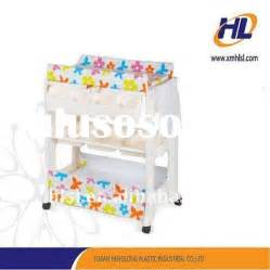 Plastic Baby Changing Table Baby Plastic Table Baby Plastic Table Manufacturers In Lulusoso Page 1