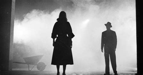 main themes in film noir autocratic for the people film noir