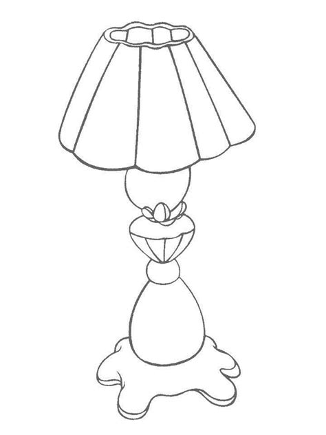 daily coloring pages az coloring pages