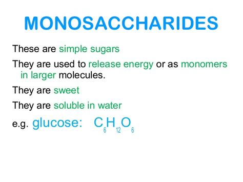 carbohydrates 2 sugars 2 carbohydrates