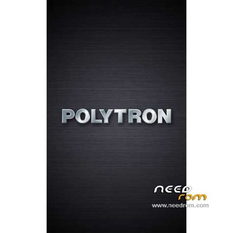 Polytron R2403 Android rom polytron r2403 official add the 05 29 2014 on needrom