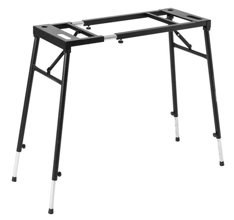 Keyboard Table For by Musicworks Keyboard Accessories Keyboard Stands