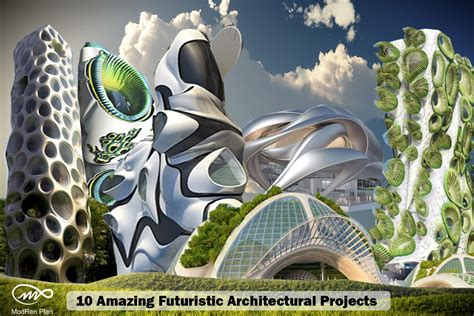 architectures decorating great architecture futuristic 10 most amazing futuristic architectural design and projects