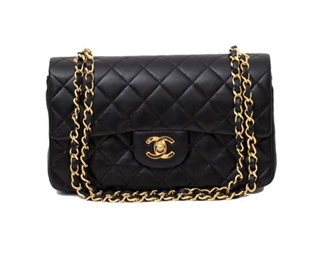 Chanel 255 Classic by Chanel 255 Chanel 255bag Chanelquilted 255 点力图库