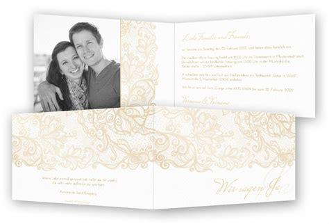 Gestaltung Hochzeitseinladung by Hochzeitseinladung Vorlage Gestalten Feinekarten