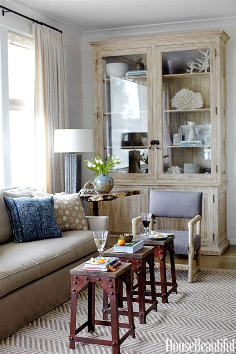 small accent table ideas  small tables  living rooms