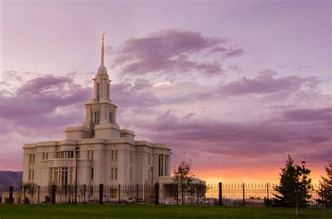 payson temple open house payson utah temple open house reservations now available