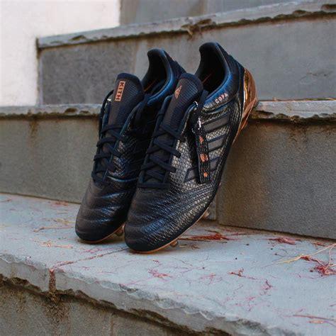adidas kith adidas x kith copa 17 snakeskin boots leaked footy headlines