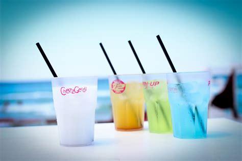 bicchieri policarbonato personalizzati bicchieri policarbonato da 350cc infrangibili lavabili