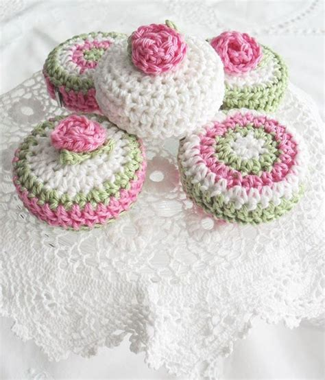 crochet pattern for jam jars my new favourite creative blog beautiful crochet and