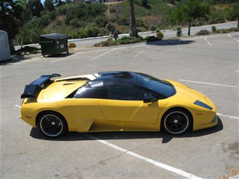 Lamborghini Go Kart For Sale For Sale Go Kart Frames Kits Tools Pictures