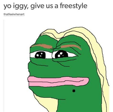 Funny Pepe Meme - 16 best pepe images on pinterest dankest memes funny