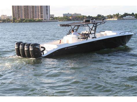 cigarette boats for sale by owner cigarette powerboats for sale by owner powerboat listings