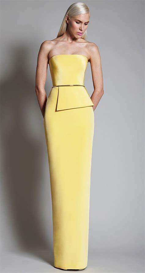 Ophelia Fancy Catwalk Pictures by Best 25 Designer Gowns Ideas On Fancy Dress