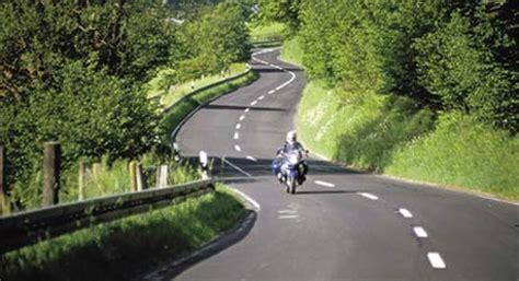 Motorrad Strecken Deutschland by Deutschlands Traumstra 223 En Tourenfahrer Online