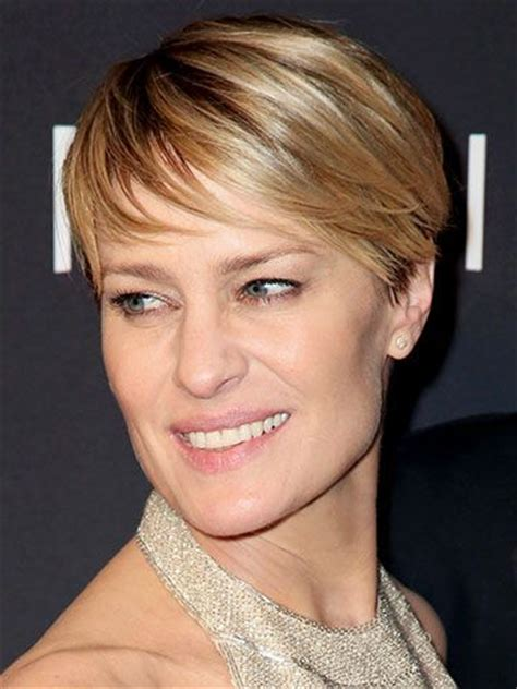 robin wright haircut 2014 the hottest hair trends of spring 2014 the long the o