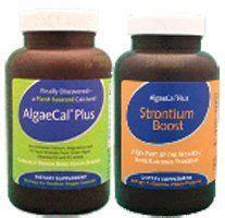algas calcareas side effects algaecal bone health program lemonpostssg
