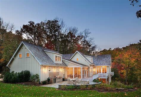 003 Lakeside Family Cottage Barnes Vanze Architects Saving The Family Cottage