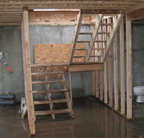 how to build stairs in a small space top 25 best building stairs ideas on pinterest deck