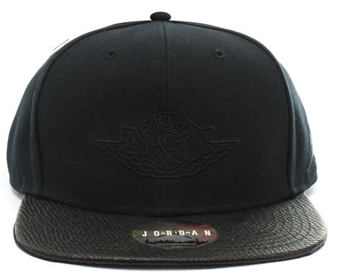 Topi Cap Hat Snapback Air 16 nike unisex snapback hat cap one size all colours ebay