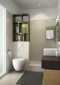 plan salle de bain avec wc dootdadoo id 233 es