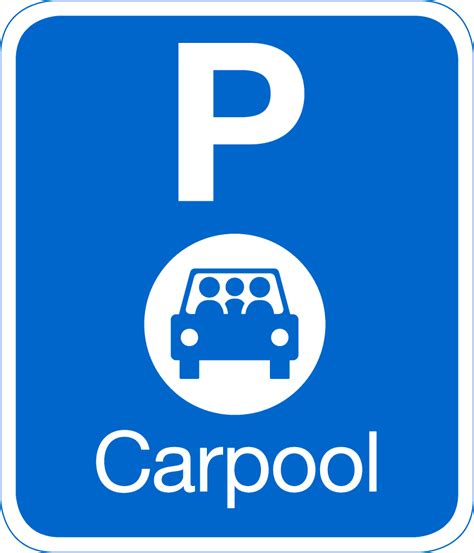 Car Service Nearby by Use Car Pooling Service To Travel To Office Look Out For