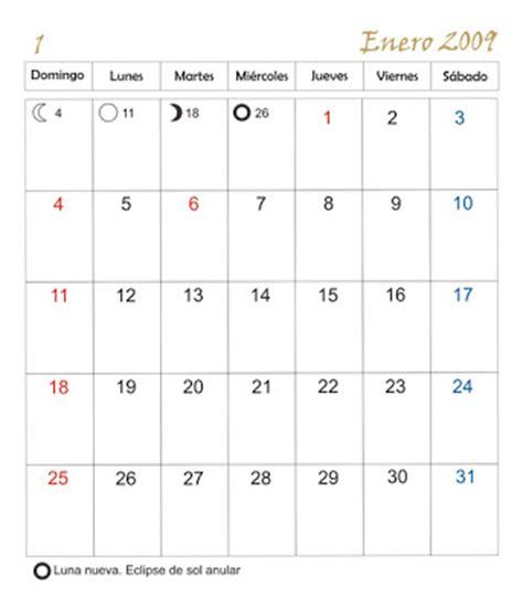 Q Calendario Usamos En La Actualidad By Chela Jabones Naturales The Knownledge