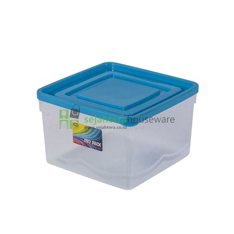 Harga Pac Per Kg pro pack 737 sejahtera houseware because we are