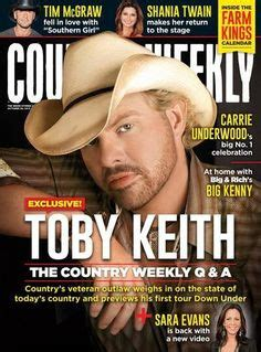 toby keith popular songs 175 best toby keith images on pinterest country music