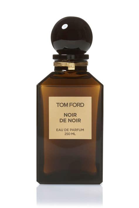 cologne review tom ford noir de noir fragrance review cologne