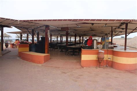 strand thematischen speisesaal quot speisesaal am strand quot el malikia abu dabbab resort marsa