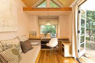 tiny houses inmyinterior ultra cozy loft bedroom design ideas