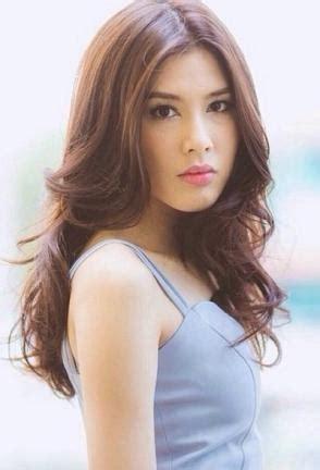 most beautiful thai actresses top ten most beautiful thai women 10greatest