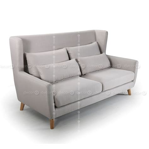 sofa in hk highback sofa hong kong hton contemporary highback