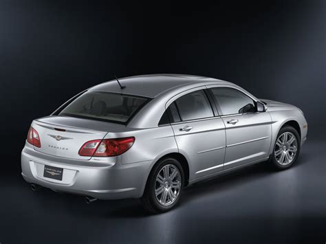 2009 Chrysler Sebring Reviews by 2009 Chrysler Sebring Convertible Review Prices Specs