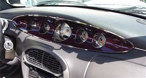 service and repair manuals 1997 plymouth prowler instrument cluster service manual 1997 plymouth prowler centre trim panel removal service manual 2000 plymouth