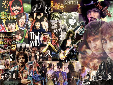wallpaper hd classic rock classic rock images classic rock collage hd wallpaper and