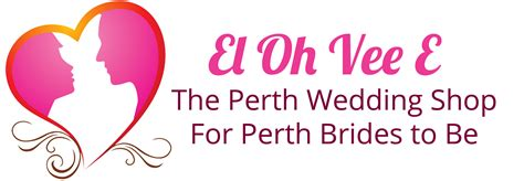 Wedding Gift Ideas Perth by Wedding Decoration Shop Perth Images Wedding Dress
