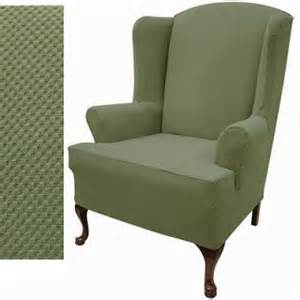 wing chair slipcover pattern sofa wing chair slipcover sewing pattern covers