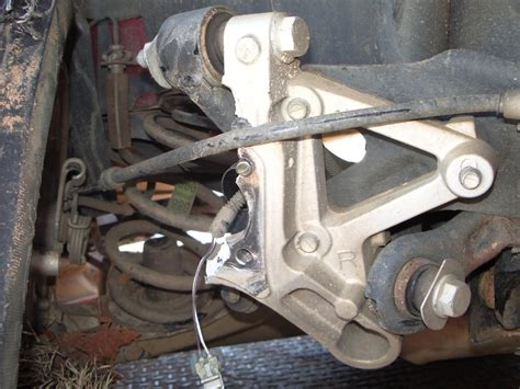 power steering pontiac g6 2006 pontiac g6 power steering is faulty 166 complaints