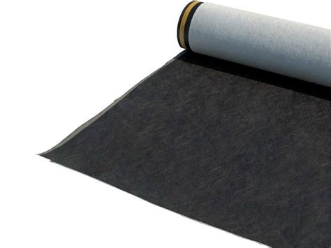 isolante acustico per pavimenti polietilene reticolato espanso per isolamento acustico
