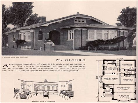 chicago bungalow house plans chicago style brick bungalow chicago bungalow interiors
