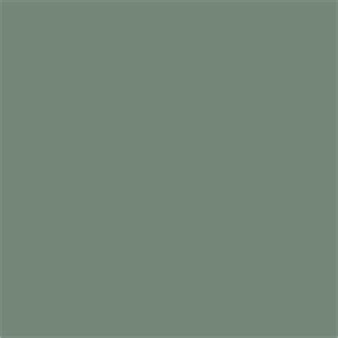 17 best images about paint colors color portal colors and gray