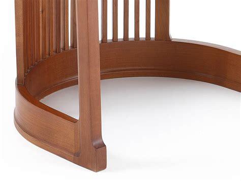 barrel armchair wright barrel armchair