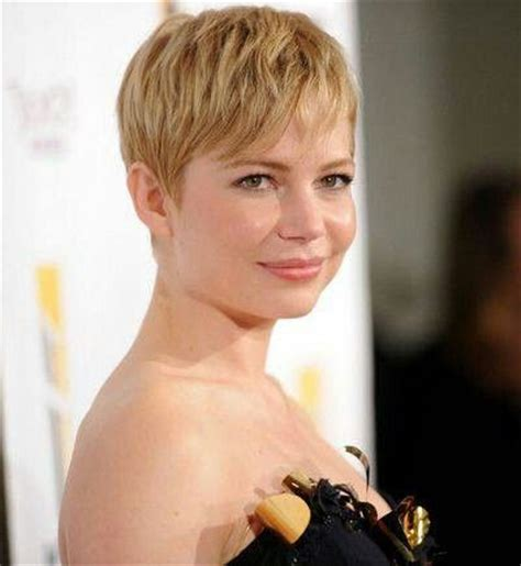 piecey short haircuts how to style a pixie piecey look search results