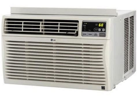 central air units for mobile homes air conditioner