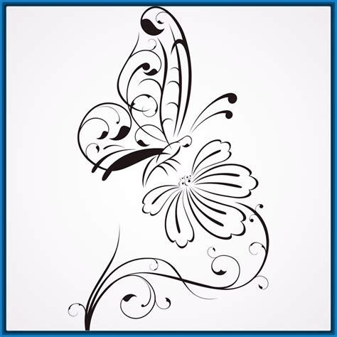 imagenes para dibujar en paredes imagenes de dibujos para pintar para ni 241 os archivos