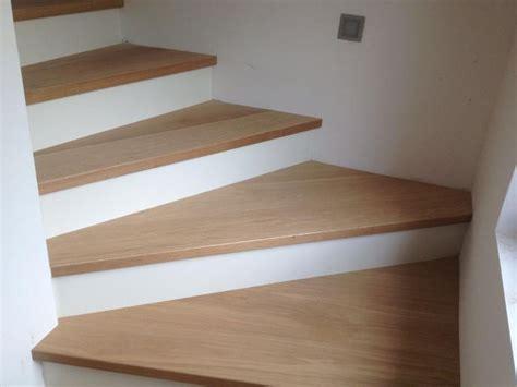 tappeto per parquet tappeto parquet idee per il design della casa