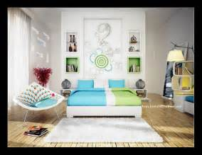 green bedroom ideas 16 green color bedrooms